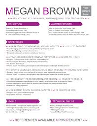 resume templates template microsoft word 85 inspiring resume templates for word