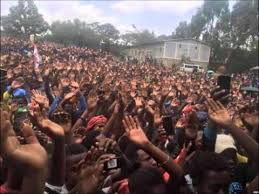 Image result for Oromia