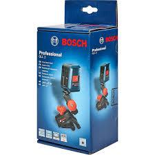 Лазерный <b>нивелир Bosch GLL</b> 2, дальность до 10 м в Санкт ...