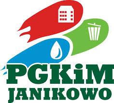 www.pgkim-janikowo.pl/