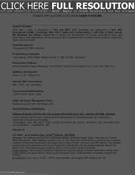 cover letter skills examples on resume skills sample on resume cover letter skill examples for resumes sample key skills resume and abilitiesskills examples on resume extra