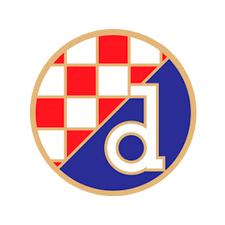 Građanski nogometni klub Dinamo Zagreb