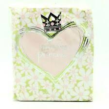 <b>Flower Princess</b> by <b>Vera Wang</b> Women's Fragrance for sale | eBay