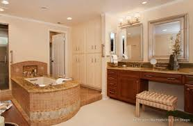 vanities san diego weskaap full size of bathroom amazing bathroom remodel design with double wall