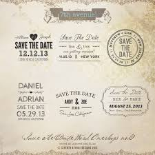 best photos of save the date templates for word save the date save the date templates