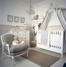 image of small nursery chair ideas baby nursery ideas small