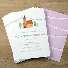 christening invitation card sample christening invitation card christening invitation card template