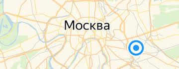 Аксессуары и оборудование для автомобиля — купить на Яндекс ...