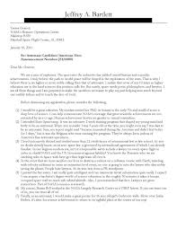 examples of cover letter for government job federal resume usa jobs cover letter for usa jobs