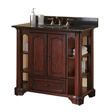 inexpensive bathroom vanities lowes double sink vanity bathroom cabinets lowes captivating bathroom vanity twin sink enlightened