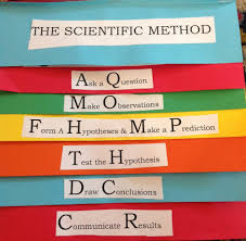 images about scientific method lab equipment 1000 images about scientific method lab equipment 6th grade science and science safety