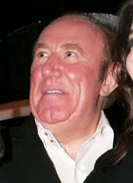 Andrew Neil Celebrities pictured attending the Mot & Chandon: A Tribute To Cinema event,. Celebrities Attending the Moet & Chandon In London. - Celebrities%2BAttending%2BMo%2Bt%2BChandon%2BLondon%2BAhwAEG2M9RMl