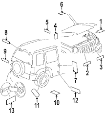 land rover trailer wiring land rover discovery 2 trailer wiring on land rover discovery 3 9 wiring diagram