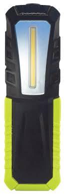 Ручной <b>фонарь Яркий Луч OPTIMUS</b> ACCU v.2 maxi — купить по ...