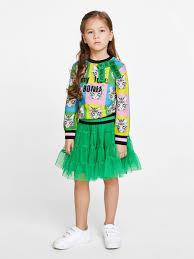 Пуловер <b>Stefania</b> Pinyagina 9358454 в интернет-магазине ...