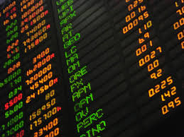Image result for An Impact of Macroeconomic Variables on the functioning of Indian Stock Market