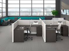 uni t system by artopex shared workspaces provide the privacy needed to concentrate without the boxed in feeling artoplex office furniture