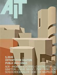 AIT Ausgaben – AIT | AIT-Dialog | xia