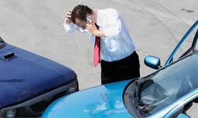 Even if you might be at fault, an accident lawyer may prove otherwise