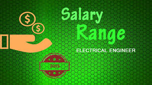 electrical engineering salary in get salary range details electrical engineering salary in 2016 get salary range details