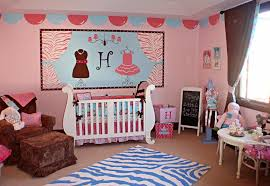 likeable colorful bedroom design ideas for kids as well boys rooms awesome room fans a with baby room ideas small e2