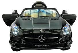 <b>Hollicy</b> Автомобиль <b>Mercedes</b>-<b>Benz</b> SLS AMG Carbon... — купить ...