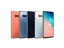Buy Galaxy S10, S10e, S10+ & S10 5G | Price & Deals | Samsung US
