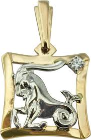 <b>Кулоны</b>, <b>Подвески</b>, <b>Медальоны</b> Ювелирные Традиции P132-019 ...