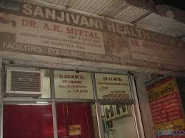 lady doctors in adarsh nagar delhi instant appointment booking lady doctors in adarsh nagar delhi instant appointment booking view fees feedbacks practo