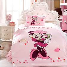 minnie mouse crib bedding set kmart baby mickey crib set design