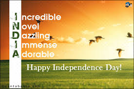 INDIA-Full-Form-Independence-Day-15-August-Wishes-Messages-Quotes-Images-Download.jpg via Relatably.com
