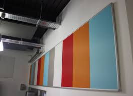 acoustic solutions office acoustics. Printed Acoustic Panels Solutions Office Acoustics