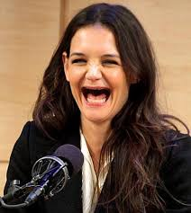 Katie Holmes - 4f04c22f662d6febb734c0db915a1327-katie-holmes-without-teeth