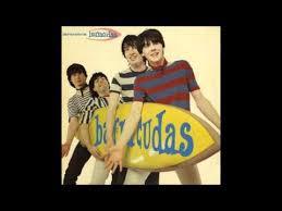 The <b>Barracudas</b> - California Lament - YouTube
