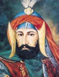 Bütün Osmanlı Padişahlarının Ölüm Nedenleri