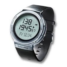<b>Пульсометр</b> PM80 перед применением ознакомиться с ...