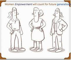essay on women empowerment in india for class   creative essay the word empower which according to dictionary means giving power or authority to or to authorize can be well understood in simplest way as creating