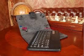 <b>Клавиатуры</b> для планшетов и <b>чехлы</b> для планшетов с ...