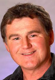 <b>Hubert Wehrle</b>. Freie Wähler Glottertal (#10). Geboren: 45 Jahre alt - 84768858