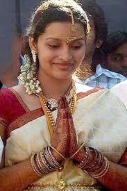 Renu Desai | Divorce | Pawan Kalyan | Gabbar Singh | పవన్ నుంచి విడాకులు కోరుతున్న రేణూదేశాయ్? | Webdunia Telugu - img1120505018_1_1