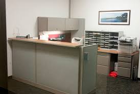 commercial office furniture modular workspaces in florida accent office interiors accent office interiors