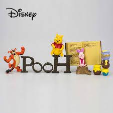 Подробнее Обратная связь Вопросы о <b>Disney фигурку</b> ...