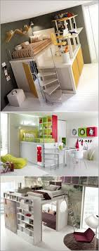 space ideas  amazing space saving ideas for small bedrooms young craze