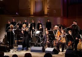 <b>Волшебный мир музыки и</b> сказок : Московская государственная ...