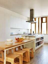 dining table interior design kitchen:  ideas about narrow dining tables on pinterest dining tables dining table with bench and small dining rooms