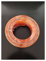 China <b>Flexible PVC</b> & Rubber High Pressure <b>Air Hose</b>/<b>Pipe</b>/<b>Tube</b> ...