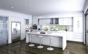 kitchen island design collection long kitchen island design ideas furniture captivating long kitchen is