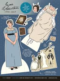 literary paper dolls includes 16 masters of the literary world literary paper dolls includes 16 masters of the literary world kyle hilton 9781452144368 amazon com books