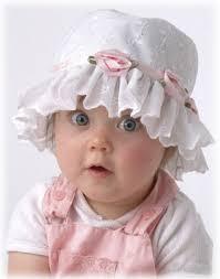 دائما جمال الاطفال الصغار images?q=tbn:ANd9GcR