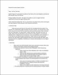speech persuasive essay on obesity persuasive speech essay  sample essay speech example of essay speech touchappsco persuasive essays px persuasive example